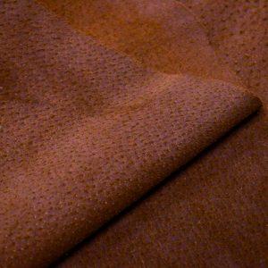 spilok натуральный спилок
